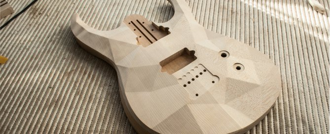 01 rustiguitars Abstract is coming image post