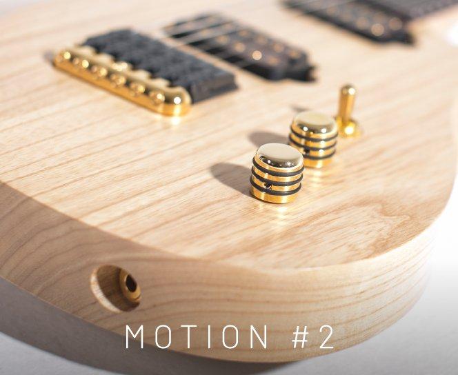 Motion 2