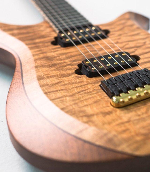 rustiguitars homepage custom guitars models 02 motion
