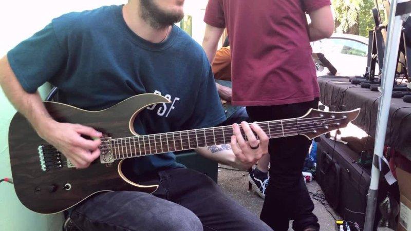 06 rustiguitars Rusti Guitars at Dissonace Festival image post.j